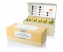 Tea Forte Presentation Box Earl Grey