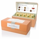 Tea Forte Presentation Box Herbal Tea assortment