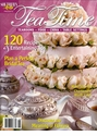 Tea Time Magazine - May/June 2007
