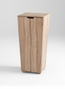 The Aland Cabinet by Cyan Design