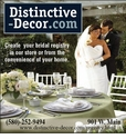The Duncan Banner Bridal Guide 2010
