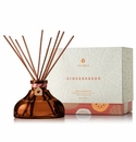 Thymes Ginger Bread Diffuser Petite