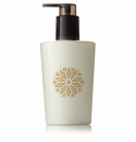 Thymes Ginger Bread Hand Lotion