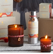 Thymes Gingerbread Fragrance Collection - Save on Select Items