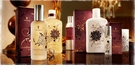 Thymes Moonflower Fragrance Collection - Discontinued