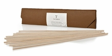 Thymes Unscented Reed Refill