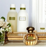Tocca Fine Fragrances