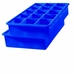 Tovolo Perfect Cube - Blue (Set of 2)