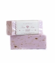 US Apothecary Bar Soap - Rose Water
