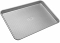USA Pan Extra Large Sheet Pan (21 in. x 15 in. x 1 in.)
