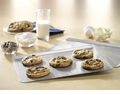 "USA Pan - Large Cookie Sheet  (18"" x 14"")"