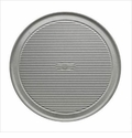 "USA Pans - 12"" Round Pizza Pan"