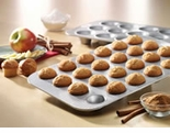 USA Pans - 24 cup Mini Muffin Pan