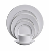 Vera Wang Dinnerware, Crystal and Gifts from Wedgwood