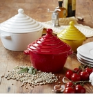 Vietri Buon Gusto Bakeware - Now on Sale!