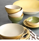 Vietri Cucina Fresca Dinnerware - Now on Sale!