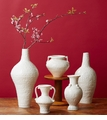 Vietri Vasi Vase Collection