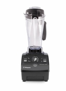 Vita Mix CIA Professional Series Onyx Blender