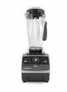 Vita Mix CIA Professional Series Platinum Blender