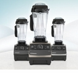Vita Mix Professional Series Blenders