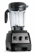 Vitamix Blender Pro 300 - Black
