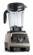 Vitamix Blender Pro 750 - Brushed Stainless Steel