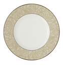 Waterford Bassano Accent Salad Plate, 9""