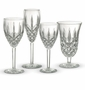 Waterford Crystal Araglin Stemware