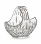 Waterford Crystal Lismore Basket
