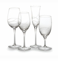 Waterford Crystal Stemware & Dinnerware Clearance Sale
