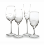 Waterford Crystal Stemware & Dinnerware Clearance Sale - Save 50%