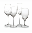 Waterford Crystal Stemware & Gifts Clearance Sale