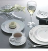Waterford Fine China Dinnerware Clearance Sale
