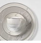 Waterford Lisette 5 Piece Place Setting