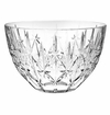 Waterford Marquis Crystal