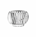 Waterford Marquis Crystal Bezel Votive