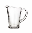 Waterford Marquis Crystal Classic Pitcher