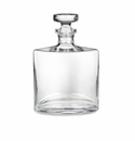 Waterford Marquis Crystal Oval Decanter
