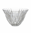 Waterford Marquis Crystal Rainfall 10� Bowl