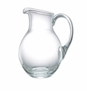 Waterford Marquis Crystal Round Pitcher