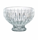 Waterford Marquis Crystal Sheridan 10� Bowl