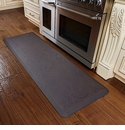 WellnessMats 6x2 Estates Collection Coastal Series Harbor Bella