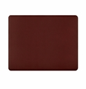 Wellnessmats Anti-Fatigue Kitchen Floor Mat-Burgundy-5x4