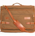 White Wing Bags, Duffels and Leather Goods