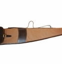 White Wing Cavalier Rifle Case