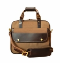 White Wing Tablet Briefcase