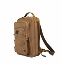 White Wing Urban Gentleman's Backpack