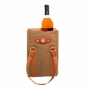 White Wing Wine Carrier