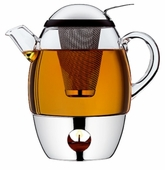 WMF Teakettles, Teapots and Accessories
