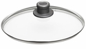 Woll 11.75 inch Glass Lid